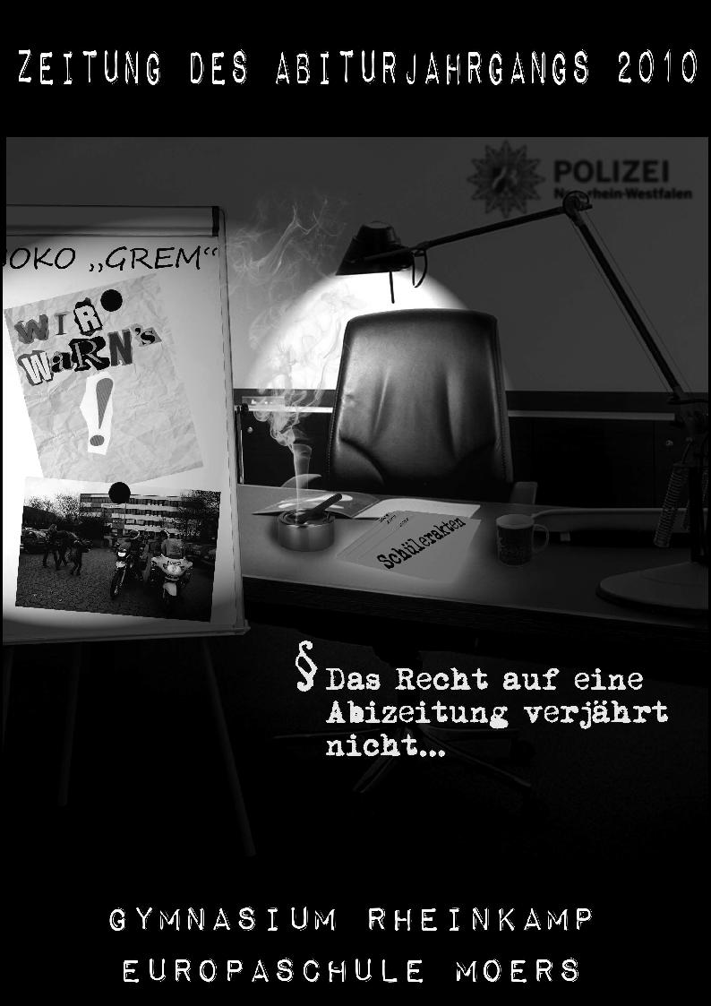 Abizeitungen_Seite_03