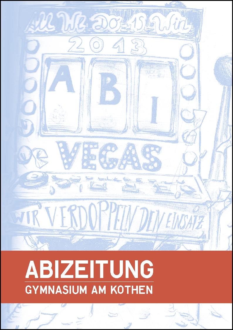 Abizeitungen_Seite_06