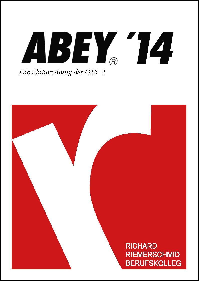 Abizeitungen_Seite_15
