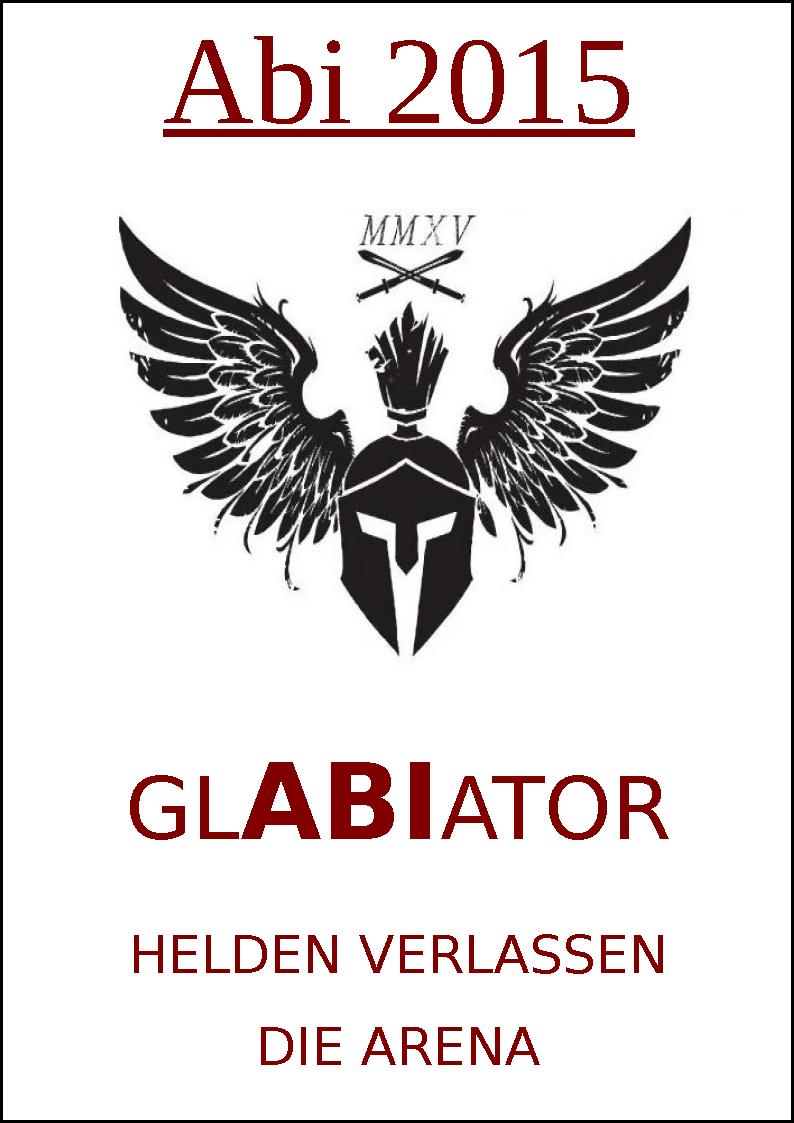 Abizeitungen_Seite_27