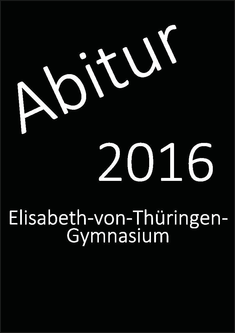 Abizeitungen_Seite_31