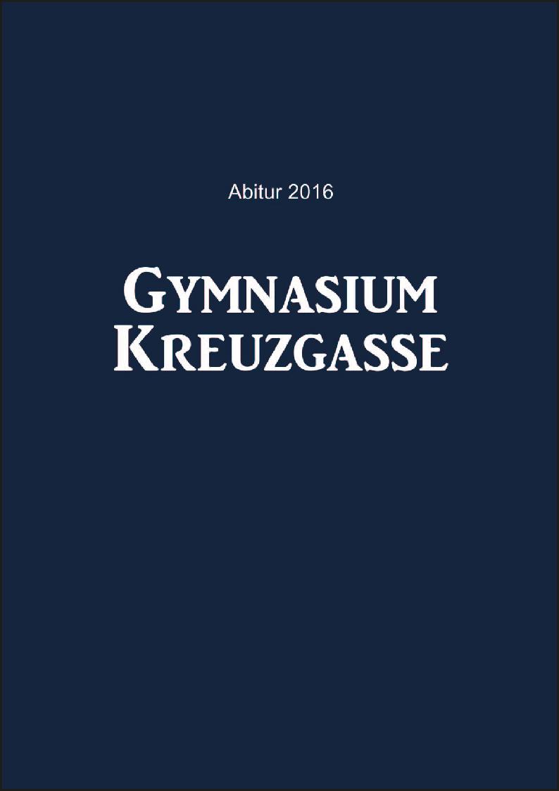 Abizeitungen_Seite_33