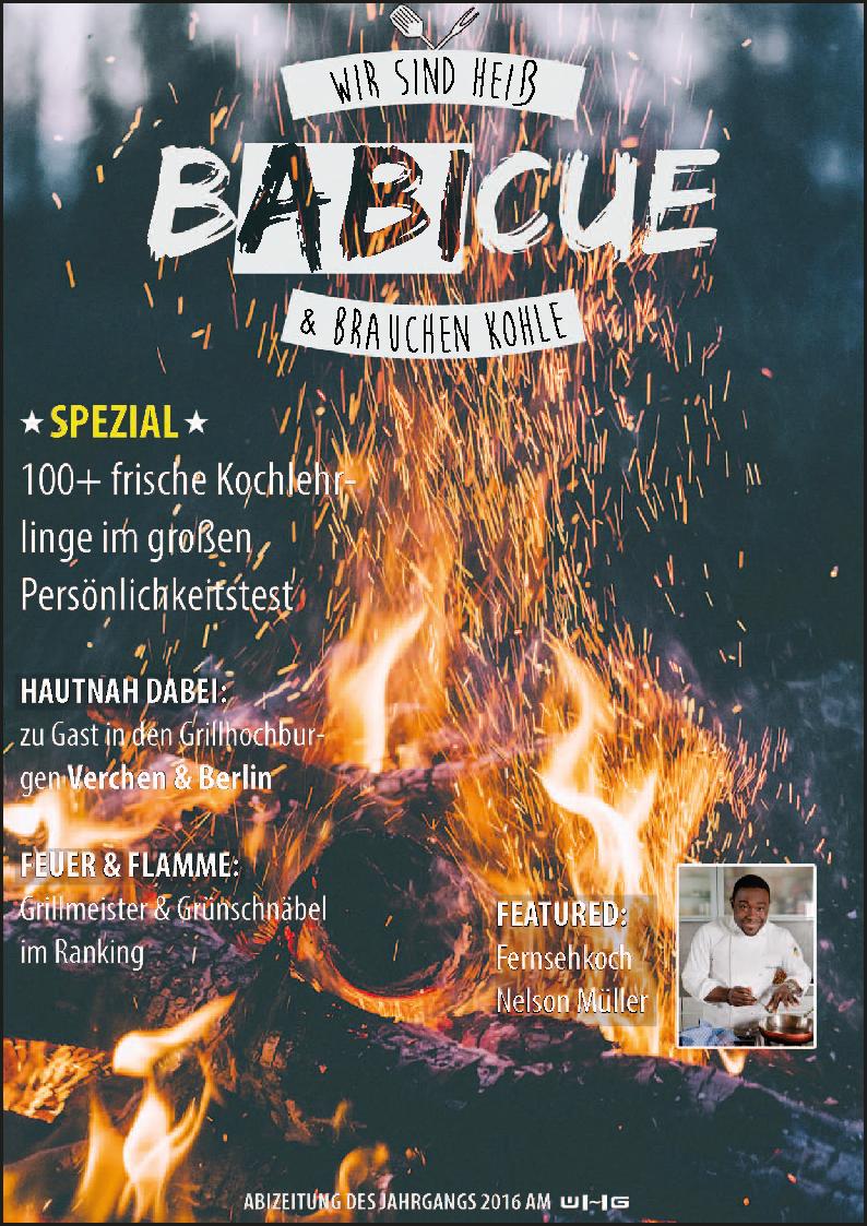 Abizeitungen_Seite_37