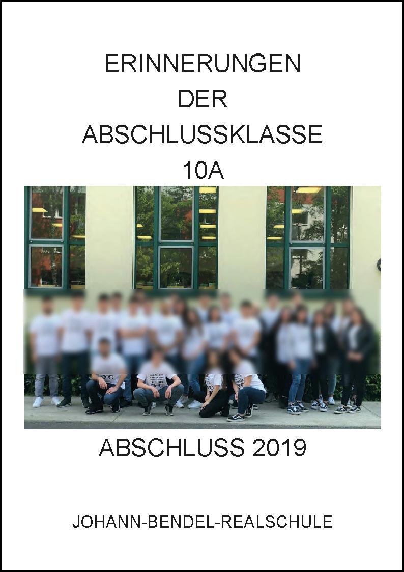 Abizeitungen_Seite_57_blurr